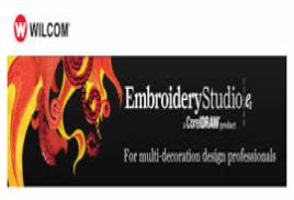 wilcom embroidery studio e2 crack windows 10