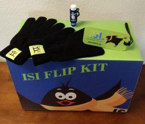 Flip Kit photo